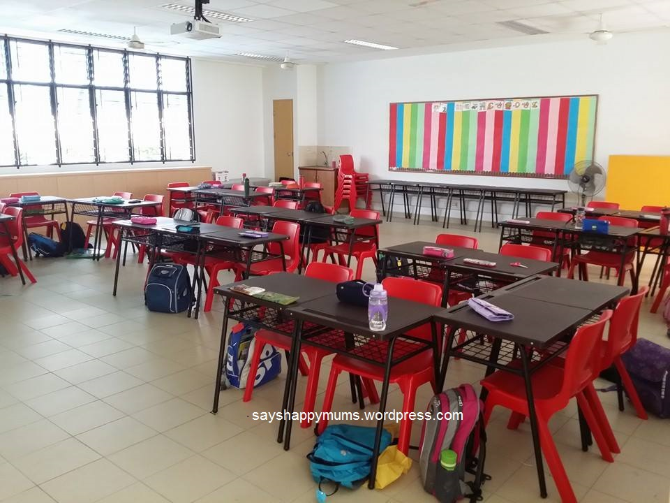 classroom seating arrangement In his or her classroom seating arrangements, the teacher can improve the  classroom  the purpose was to optimize the classroom seating arrangement.