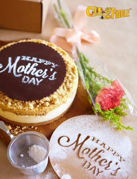 Mother's Dayr