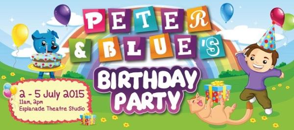 PB_Partyr