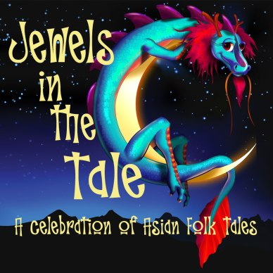 Jewels in the Tale