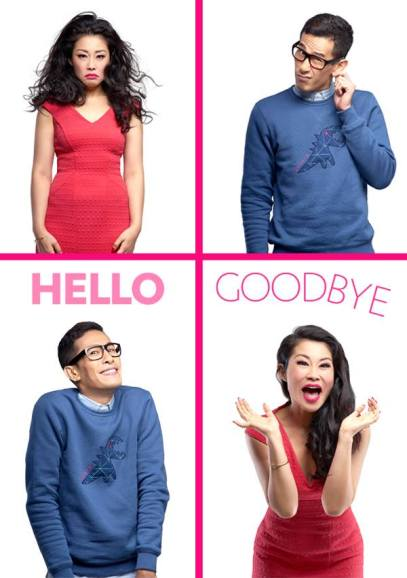 Hello Goodbye 1