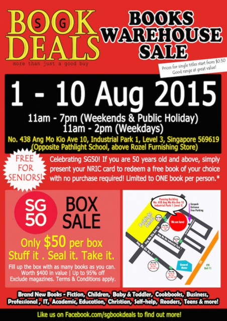 sg-book-deals-warehouse-sale-poster