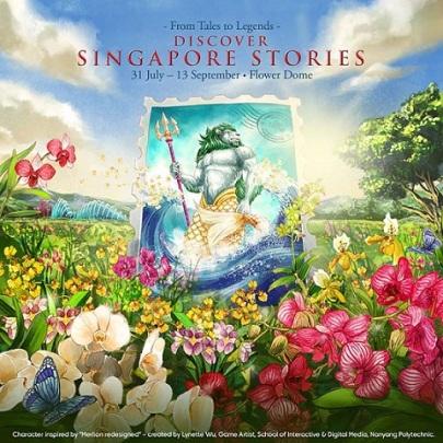 Singapore-Stories-Event-Details-Hero-660x660v3r