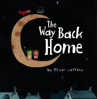 _wsb_320x326_The+Way+Back+Home+Cover+Large