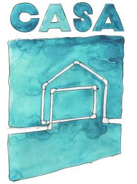01 Casa