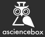 asciencebox logo