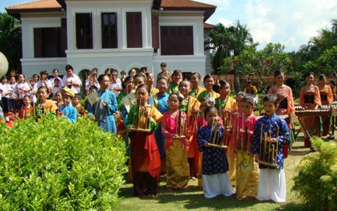 melodious-angklung-gallery01