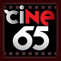 ciNE65