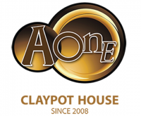 A One Claypot House