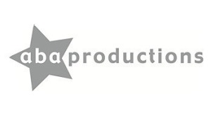 ABA Productions
