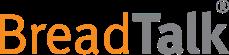 Logo_of_BreadTalk.svg