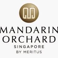 mandarin-orchard-singapore-logo (1)