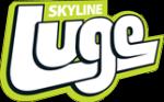 Sentosa Skyline Luge