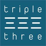 Triple Three