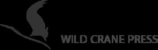 Wild Crane Press