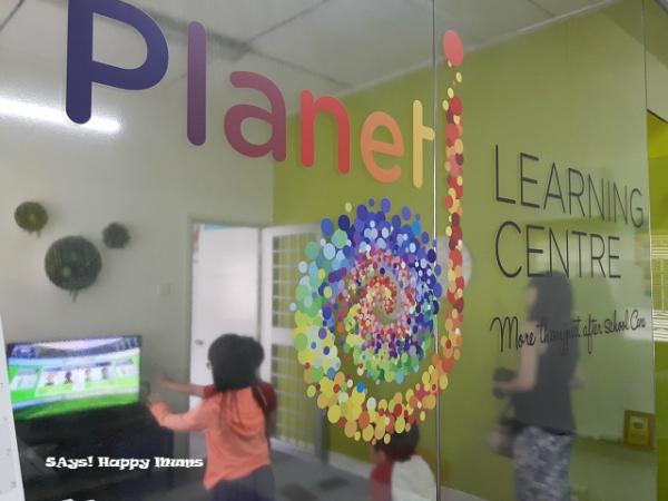 Planet J