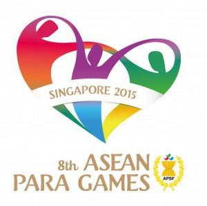 8th Asean Para Games