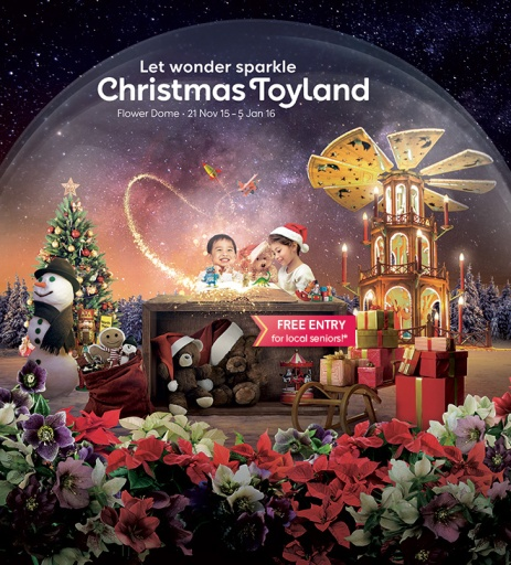 GB-X'mas-Toyland_O_LR_Crop_20151105