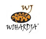 Wihardja