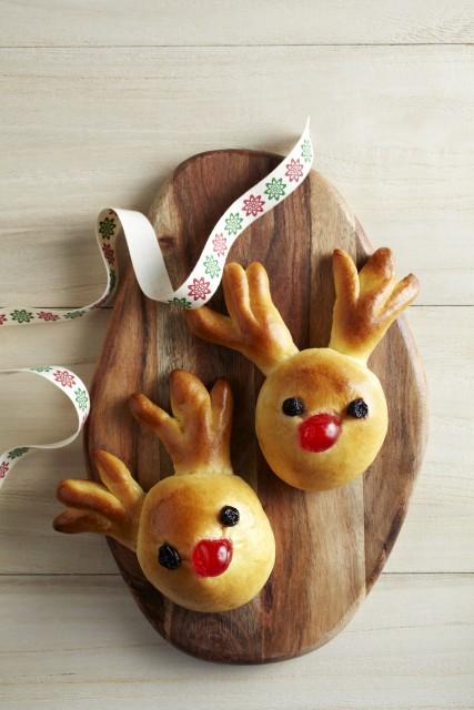 BS - Rudolph