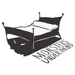 MUTB Logo