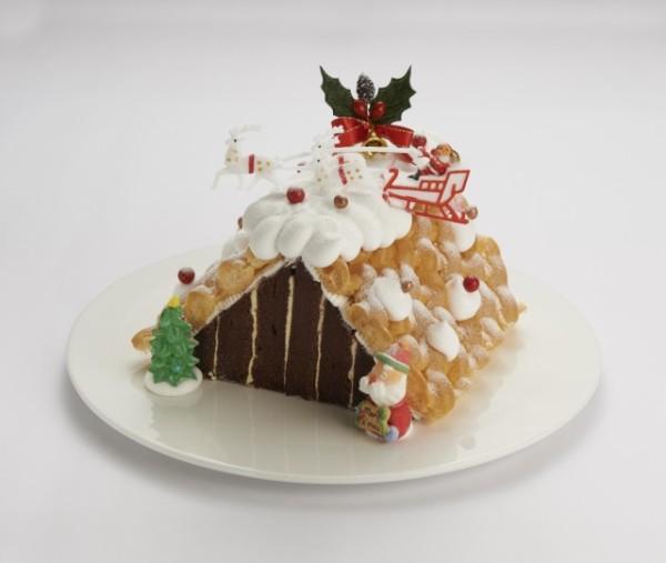 TIR_Christmas Candy House