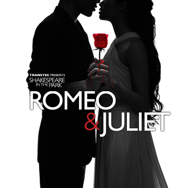 Romeo & Juliet by SRT