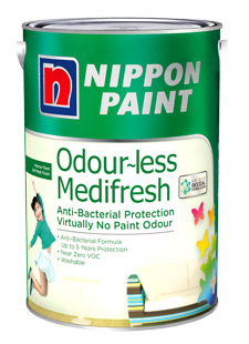 nippon-odourless-medifresh