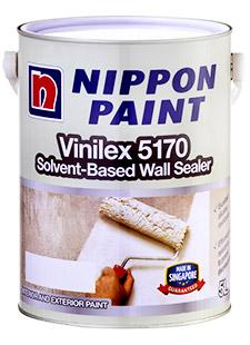 nippon-vinilex-5170-can1
