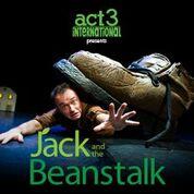act3-jack