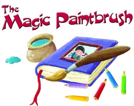 magic-2