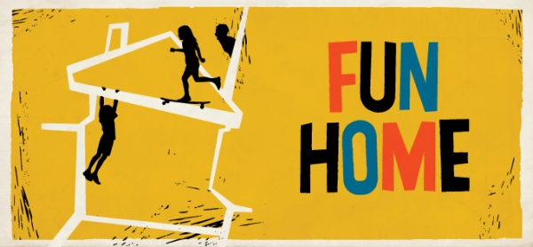 fun-home-preview-banner